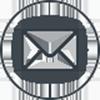 Suivre par courriel