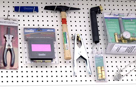 accessoires-soudure-475x310