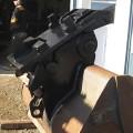 attache-rapide-acier-commercial-475x310