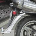 attache-remorque-motos-aluminium-autres-1-475x310