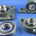 bearings-475x310