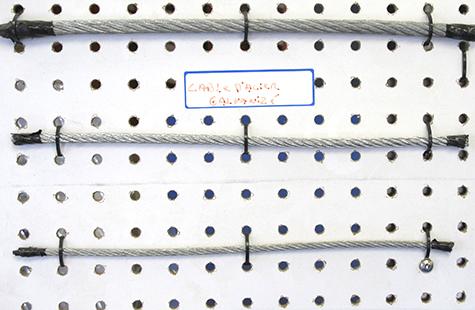 cable-dacier-475x310