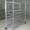 chariot-congelation-aluminium-475x310