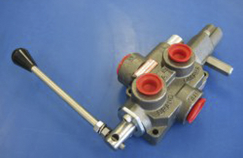 controle-hydraulique-475x310