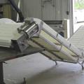 convoyeur-inoxydable-pecheries-industriel-3-475x310