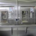 distributeur-a-eau-inoxydable-poli-brosse-commercial-1-475x310