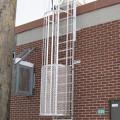 echelle-de-toit-aluminium-commercial-1-475x310