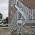 escalier-acier-galvanise-scolaire-institutionnel-2-475x310