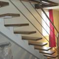 escalier-acier-rampe-inoxydable-poli-brosse-residentiel-1-475x310