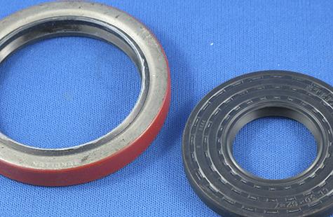 joint-detancheite-475x310