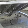 panneau-de-chalutier-aluminium-475x310