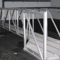 passerelles-aluminium-pecheries-industriel-2-475x310
