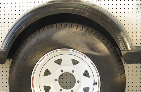 pneu-de-remorque-475x310