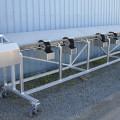 postes-brossage-aluminium-475x310