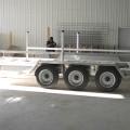 remorque-aluminium-pecheries-commercial-475x310