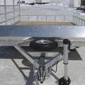 remorques-aluminium-commercial-1-475x310