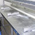 table-decoupe-inoxydable-1-475x310